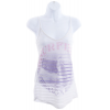Roxy First Point Tank Sea Salt