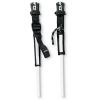 Dakine Adjustable Harness Lines