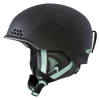 K2 Ally Pro Ski Helmet