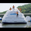 Rave Iceberg Inflatable 14ft
