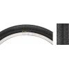 Maxxis DTH Steel Bead Race Tire