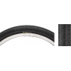 Maxxis DTH Steel Bead Race Tire