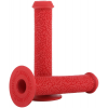 Eastern Elephant Bmx Grip Red 144.5mm
