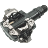 Shimano Pd M520 Clipless Bike Pedals 9/16in