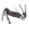 Park Tool Ib-1 I-beam Mini Folding Multi Tool
