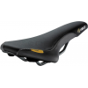 Velo Plush V11 Hd W/ D2 Base Bike Seat