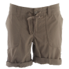 The North Face Horizon Sunnyside Shorts Weimaraner Brown