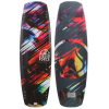 Liquid Force Flx Ltd Wakeboard