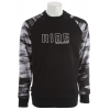 Ride Westwood Sweatshirt Black