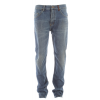 Holden Denim Skinny Fit Jeans Vintage Wash