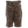 Dakine 8 Track Bike Shorts Timber