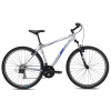 Se Big Mountain 21 Speed Bike 19in (m)