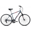 Se Palisade 21 Speed Bike 19in (m)