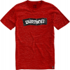 Burton Taped Slim Fit T-shirt