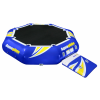 Aquaglide Rebound Bouncer 12