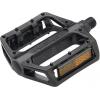 Wellgo B087 BMX Pedals
