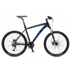 Fuji Tahoe 3.0 Bike 2011