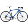 Se Royale 14 Speed Bike 42cm/16.5in