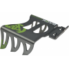 K2 Kwicker Crampon Splitboard Accessories
