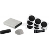 Lezyne Alloy Case Patch Kit