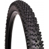 Wtb Weirwolf Tcs Folding Bike Tire 29 X 2.3in