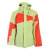 Volcom Shoreditch Snowboard Jacket