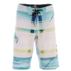 Reef Miss Horizon Boardshorts Aqua
