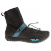 Teva Cherry Bomb 2 Water Shoes