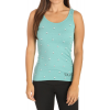 B By Burton Windy Sea Tank Bay Blue