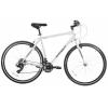 Sapient Phase Bike 19in