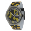 Neff Clear Watch Cheetah