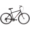 Sapient Cruise Bike 21in