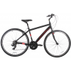 Framed Pro Elite 2.0 Ct Bike 21in