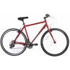 Sapient Phase Bike 17in
