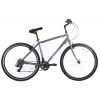 Sapient Cruise Bike 17in