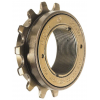 Dicta Metric 3/32in BMX Freewheel 14T