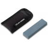 Dakine Pocket Stone Snow Accessory