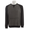 Billabong Flip Crew Sweatshirt Black
