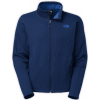 The North Face Kretwood Fz Fleece Estate Blue