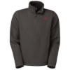 The North Face Krestwood Qz Fleece Graphite Grey