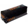 Eight.3 Plug 'N Play Ballast Bag