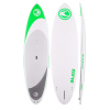 Imagine Carve Touring Sup Paddleboard Green 11ft X 6in
