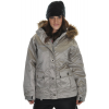 Sessions Dynamite Snowboard Jacket