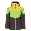 Sessions Sierra Snowboard Jacket