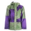 Volcom Sprawl Snowboard Jacket