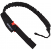 Burton Web Leash Black