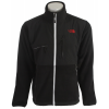 The North Face Denali Jacket R Tnf Black/tnf Black