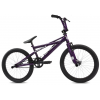 Se Quadangle Bmx Bike 20in