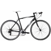 Se Royale 14 Bike 46cm/18in