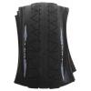 GT Pool Folding BMX Tire